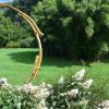 forte-dei-marmi-giardini-arte-fiori