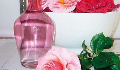 Ratafià di rose