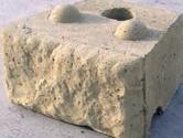 microrock