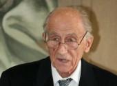 Dott. Alberto Rizzotti, fondatore di Edizioni L'Informatore Agrario