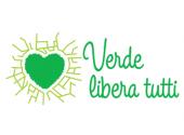 Verde libera tutti