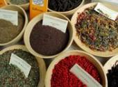 Festa delle erbe aromatiche
