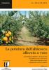 DVD – LA POTATURA DELL'ALBICOCCO ALLEVATO A VASO
