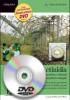 DVD – L'ACTINIDIA: VARIETA', FORME DI ALLEVAMENTO E PRATICHE COLTURALI. LA POTATURA DELLA PERGOLETTA