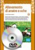 DVD – ALLEVAMENTO DI ANATRE E OCHE