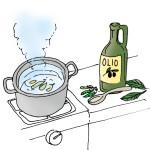 02 zuppa provenzale a base di aglio