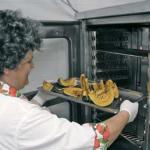 tortelli zucca mantovani 1
