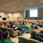 Fiera di Vita in Campagna 2016 Montichiari Brescia Lago di Garda – Convegno orto biologico