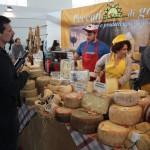 Fiera di Vita in Campagna 2016 Montichiari Brescia Lago di Garda – Espositore Salone Origine prodotti tipici italiani
