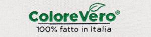 COLOREVERO_etichetta_scan (1)