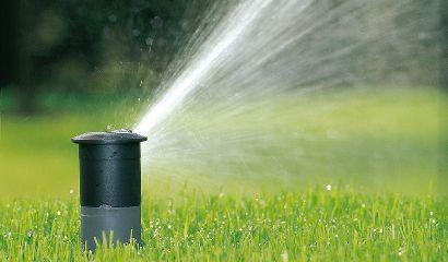 irrigazione prato tappeto erboso – Vita in Campagna