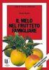 Il melo nel frutteto famigliare – Seconda edizione