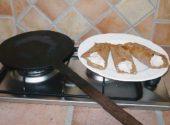 necci-dolce-farina-di-castagna-toscana
