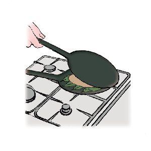 preparazione-necci-dolce-farina-di-castagne-piastre-testi