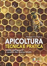 apicoltura-tecnica-e-pratica_alessandro-pistoia_vita-in-campagna_edizioni-l-informatore-agrario