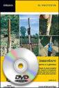 DVD – IMPARIAMO A INNESTARE: A MARZA E A GEMMA