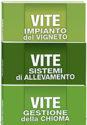 VITE<br>I manuali di Riccardo Castaldi