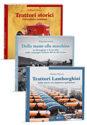 STORIE DI TRATTORI E MACCHINE AGRICOLE