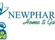 newpharm+fito-web