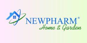 logo_newpharm_home_garden