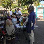 forte-dei-marmi-vita-in-campagna-giardini-arte-fiori-forte-2018_09