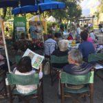 forte-dei-marmi-vita-in-campagna-giardini-arte-fiori-forte-2018_10