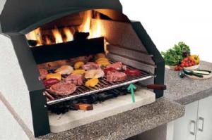 leccarda-barbecue