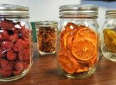 frutta-essiccata