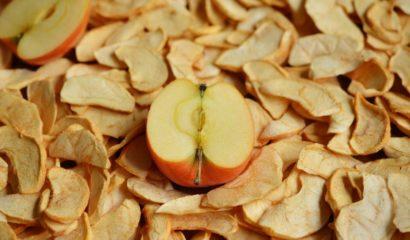frutta-secca-mela-essiccata