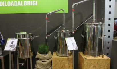 distillatori-alambicchi-albrigi-luigi-oli-essenziali-estrazione