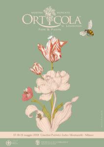 Orticola-2019-img-Print