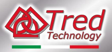 Tred-Technology_Logo