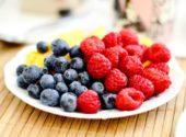piccoli-frutti-mirtilli-lamponi