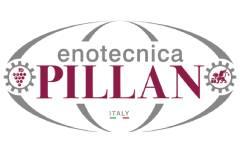 Enotecnica Pillan