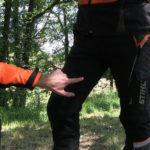 Stihl_pantalone-antitaglio-1.1