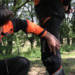 Stihl_pantalone-antitaglio-2.1