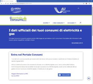 arera_portale_consumi
