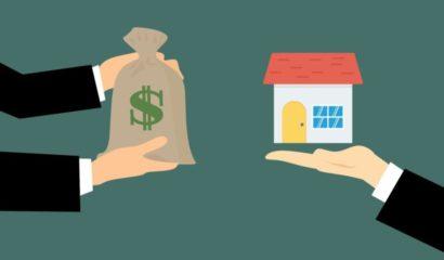 pagamenti-casa-economia-domestica