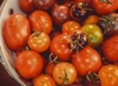 pomodori-lavati