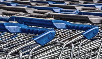 shopping-cart-3980067_1280