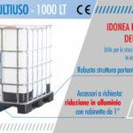 Butti_Cisterna multiuso
