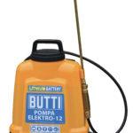 Butti_Pompa Elektro-12