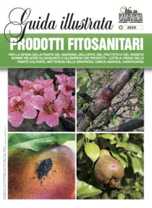 Prod-fitosanitari