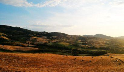 campi-campagna-italiana