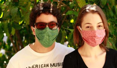 covid-19-mascherine-autoprodotte-di-comunita