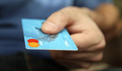 money-credit-debit-card