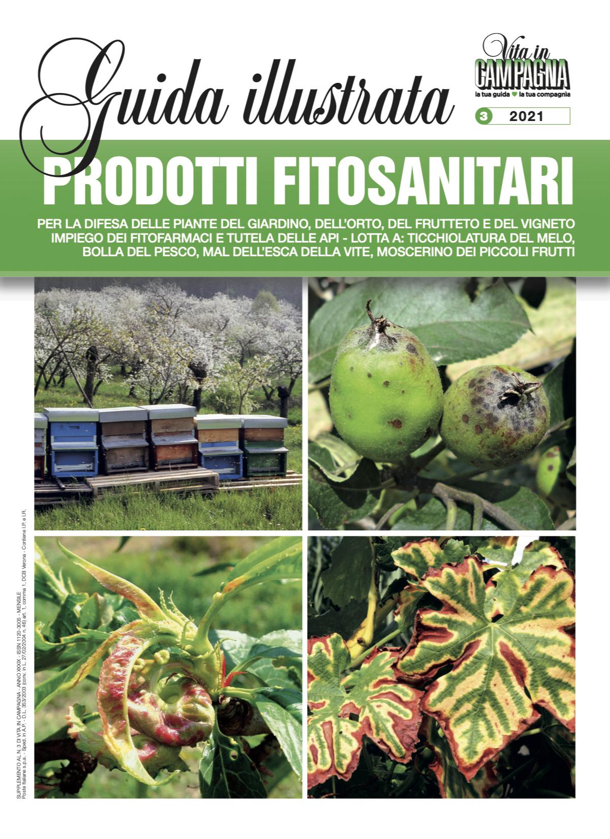 copertina-fitosanitari