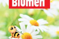 Blumen_Ape&Fiore