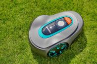 Robot Rasaerba SILENO Minimo_1