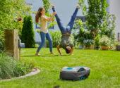 robot-rasaerba-irrigatore-rubinetto-giardino (1)